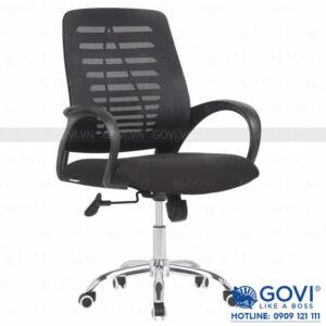 Ghế xoay văn phòng Ryan R01