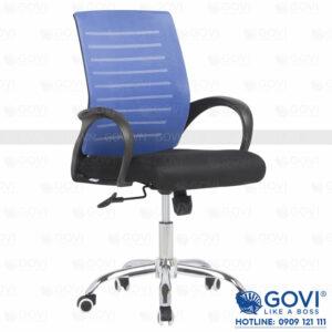 Ghế xoay văn phòng Ryan R03-X