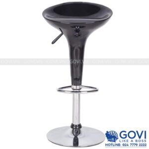Ghế bar BAR1