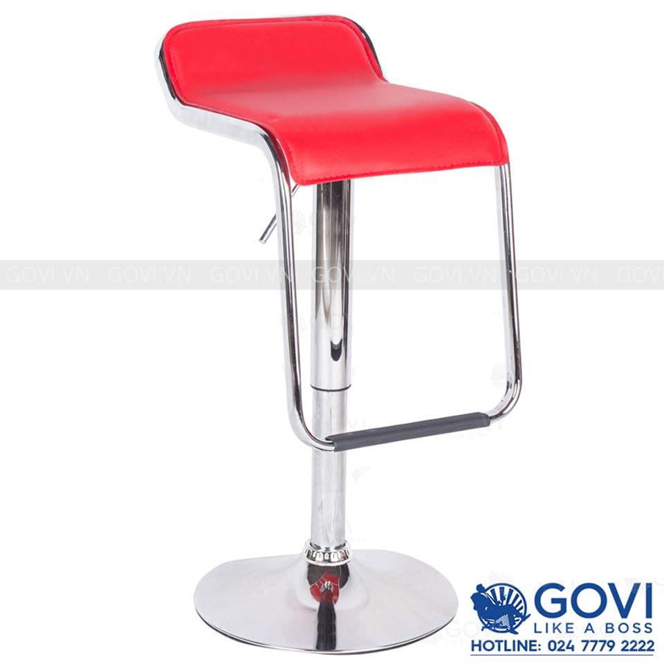 Ghế bar BAR3-D