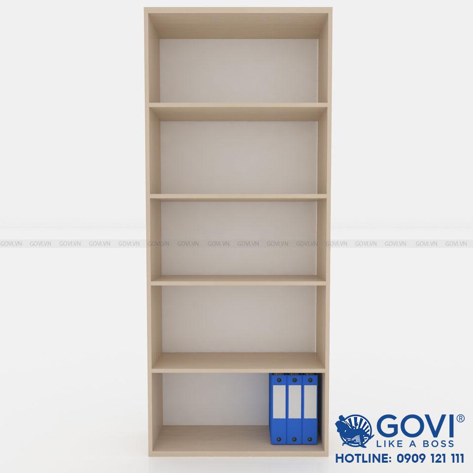Tủ tài liệu Classic CL200-01