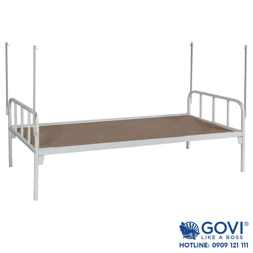Giường nội trú G6