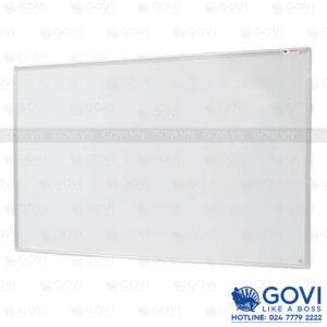 Bảng từ trắng 1,0×1,4m