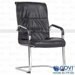 Ghế chân quỳ da Q2