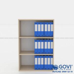 Tủ tài liệu Classic CL120-01
