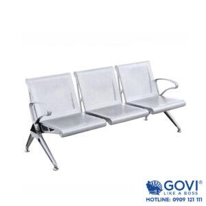 Ghế băng chờ GC02-3