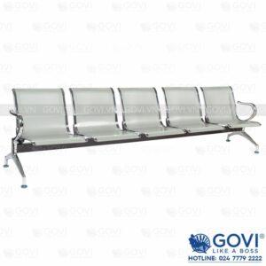Ghế băng chờ GC01-5