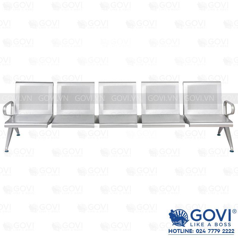 Kết quả hình ảnh cho ghế băng dài Govi