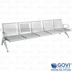 Ghế băng chờ GC02-5