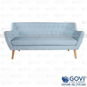 Sofa nỉ hiện đại SF05-16-XD