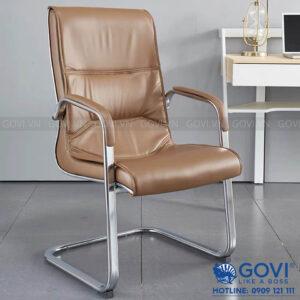 Ghế chân quỳ da Q2-VN