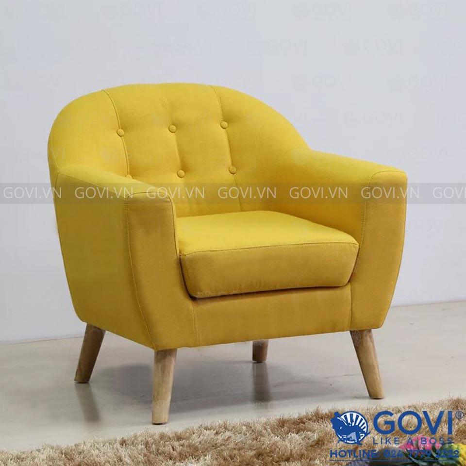 Kết quả hình ảnh cho sofa đôn Govi