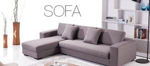 Mách bạn 4 mẹo lựa chọn sofa phòng khách nhỏ giá rẻ cực kỳ hữu ích