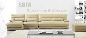 Tại sao nên sử dụng sofa văn phòng của Govi?
