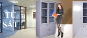 Tư vấn lựa chọn tủ hồ sơ, tư liệu cao cấp