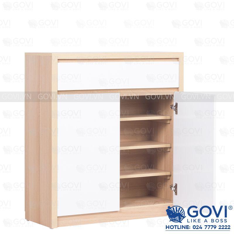Tủ để giày TG01-80