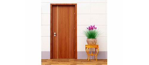 Bí quyết lựa chọn các mẫu cửa gỗ đẹp hiện đại cho công trình