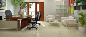 Việc thay thế nội thất văn phòng đã cũ sẽ mang đến cho bạn những ưu điểm gì