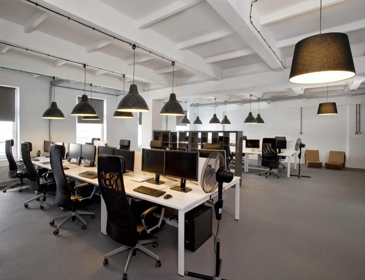 Image result for Nội thất văn phòng chuyên nghiệp cần đảm bảo tiện ích, công năng sử dụng