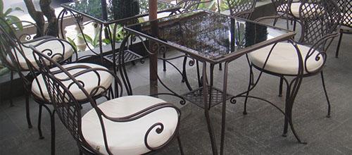 Mua bàn trà sofa tốt nhất ở đâu trên địa bàn thành phố Hà Nội