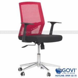 Ghế xoay văn phòng Ryan R06-D