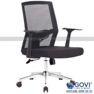 Ghế xoay văn phòng Ryan R06