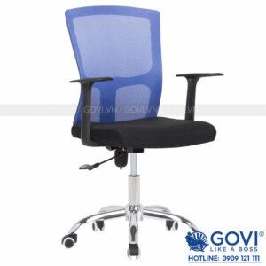 Ghế xoay văn phòng Ryan R04-X