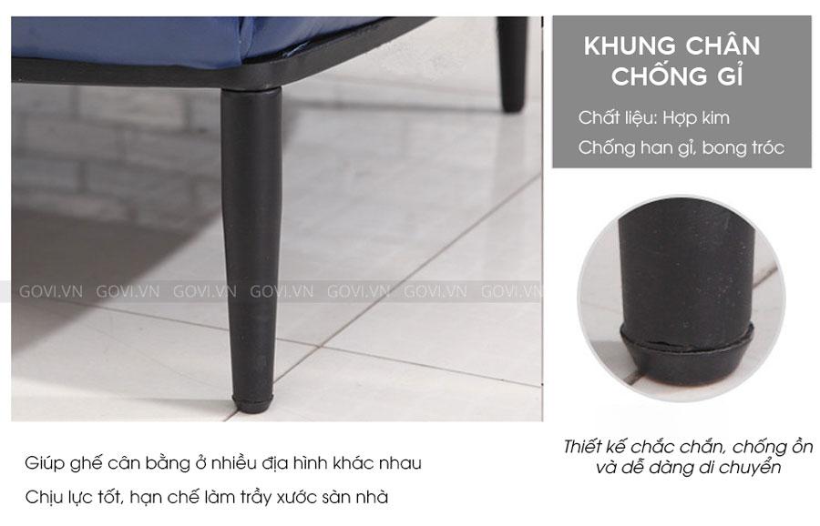 Sofa da cao cấp Sofa06-18-X7