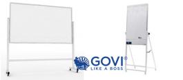 Ưu điểm của bảng từ thương hiệu Govi