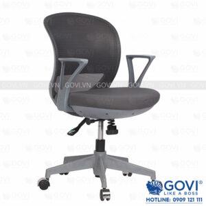 Ghế xoay văn phòng Ryan R10-G
