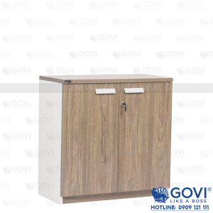 Tủ tài liệu Classic CL80-01-029