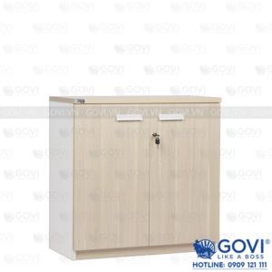 Tủ tài liệu Classic CL80-01