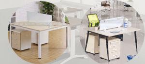 Bật mí cách sắp xếp bàn làm việc phù hợp theo phong thủy