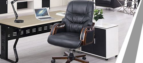 Sự lựa chọn ghế xoay văn phòng cho phòng làm việc lý tưởng