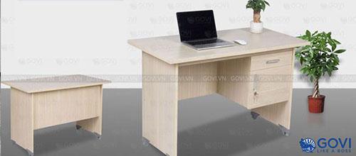 Bạn đã biết hết về loại gỗ công nghiệp sử dụng trong nội thất văn phòng hay chưa?