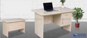 Top 5 mẫu bàn làm việc sang trọng nhất mọi thời đại