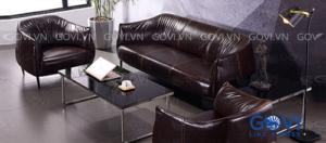 Một số mẹo hay giúp tăng tuổi thọ của sofa da mà bạn cần lưu ý