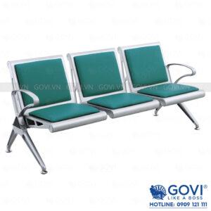 Ghế băng chờ GC04-3