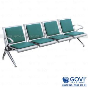 Ghế băng chờ GC04-4