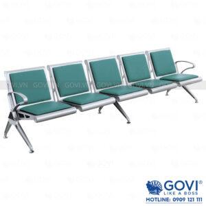 Ghế băng chờ GC04-5