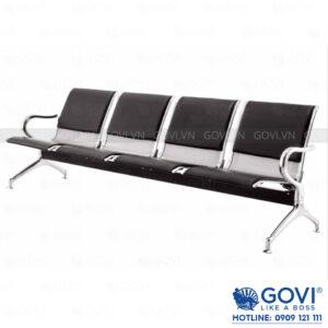 Ghế băng chờ GC03-4