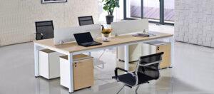 Tại Hà Nam nên chọn nội thất văn phòng uy tín chất lượng ở đâu?