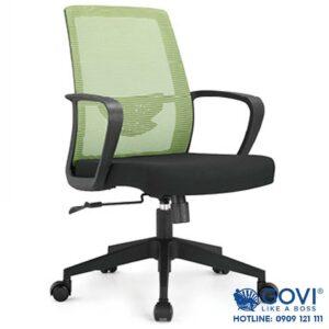 Ghế xoay văn phòng Ryan R11-L