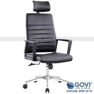 Ghế xoay văn phòng Ryan R14-TD