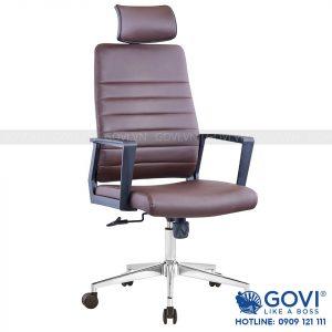 Ghế xoay văn phòng Ryan R14-TD-N
