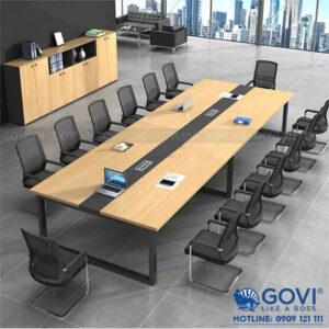 Bàn họp Eos 3m EU3012-D