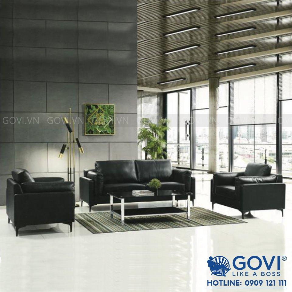 Sofa da SF16
