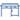 Bàn Văn Phòng Gỗ Govi