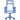 Ghế Giám Đốc Govi