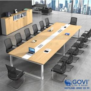 Bàn họp OSCAR 3m OSU-3012-D